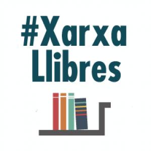 #XarxaLlibres: Recogida de libros del 1º trimestre de Primaria